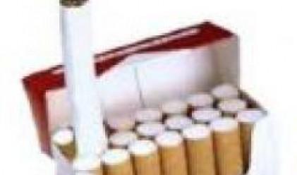 Цигарите догодина ще достигнат близо 4 лв.