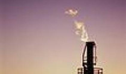 Украйна е готова заедно с Русия да увеличи газовите доставки за Русия
