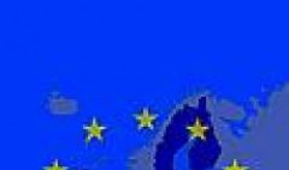 ЕК: На България няма да се налагат предпазни клаузи заради земеделието
