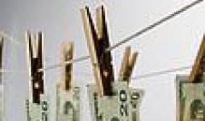 Л. Хампарцумян: Отпадането на валутния борд би довело до финансова дестабилизация