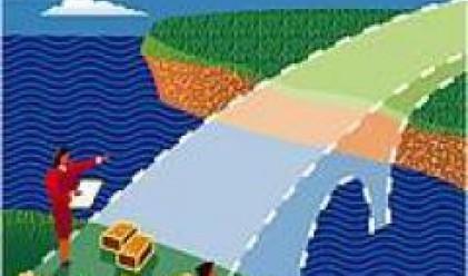Индийската Reliance Industries създава глобален енергиен бизнес