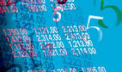 Общо 14 905 сделки на стойност 143.595 млн. лв. за седмицата на борсата