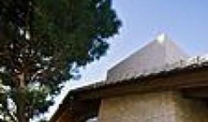 Гладът за луксозни имоти в Букурещ може да доведе до цени от 6 000 евро за кв. м