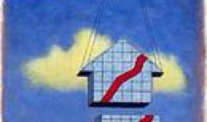 ОЦК и Химимпорт най-ликвидни в BG40 за изминалата седмица