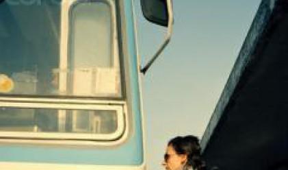 От днес в столицата тръгват 19 нови автобуса