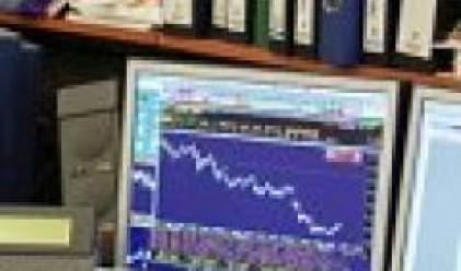 Общо 1635 нови инвеститори през COBOS от началото на годината