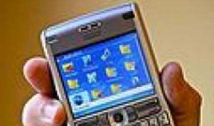 Печалбата на Nokia се повишава с 85% през изминалото тримесечие