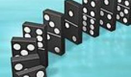 Евтините акции, често неправилно, са предпочитани от инвеститорите