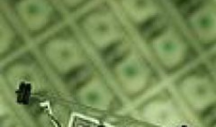 Г-24 обвини МВФ, че е прекалено благоразположен към богатите държави