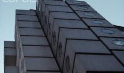 Събарят десетки стари хотели по румънското Черноморие
