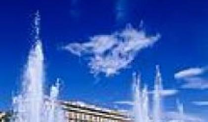За първите девет месеца на 2007 г. България е посетена от близо 4.6 млн. туристи