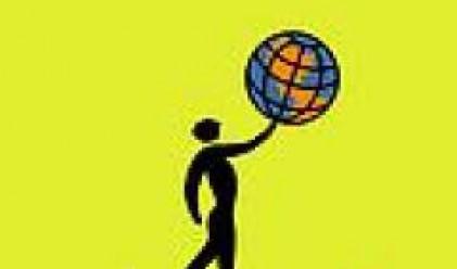Рекорден брой IPO-та в развиващите се страни