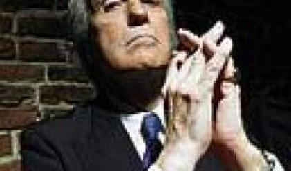 Италианската мафия филтрира около 7% от БВП на страната