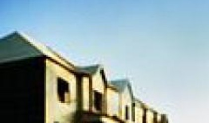 Продажбите на съществуващи домове в САЩ с два пъти над очаквания спад