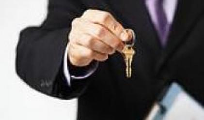 Продажбите на нови жилища в САЩ се повишават с 4.8% през септември
