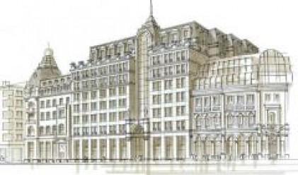 Гранд Хотел България АД получи Сертификат за Инвеститор Първи клас
