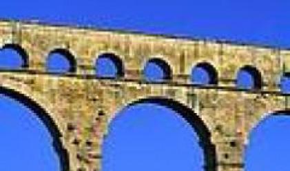 Приходите на Мостстрой нарастват с 44.9% за деветмесечието