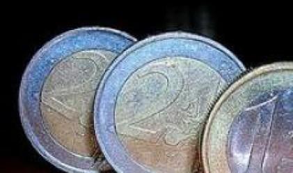 ЦКБ реализира печалба от 18.5 млн. лв. за деветмесечието