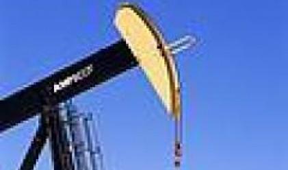 МЕА: Очаква се цената на петрола да се запази на високи нива  в средносрочен аспект