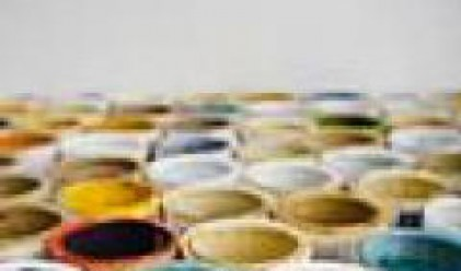 Оргахим: Нашите очаквания са за увеличаване на пазарния дял