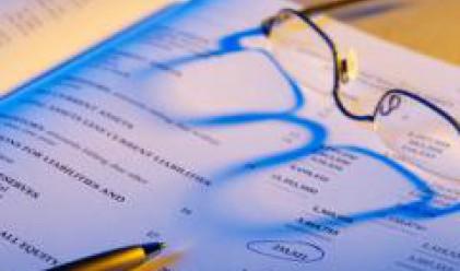 Монбат изкупи обратно над 80 хил. акции през втората половина на септември