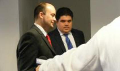 ОСА на Агроенерджи АДСИЦ одобри решение за емитиране на облигации