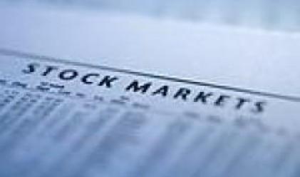 Полската Bank BGZ отлага IPO-то си