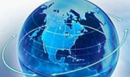 Третото тримесечие – рекордно слабо за глобалния IPO пазар