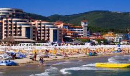 Кредитната криза удари и България