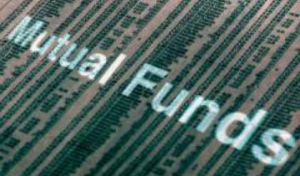 Активите на десетте най-големи фонда намаляват с 90 млн. лева за тримесечие
