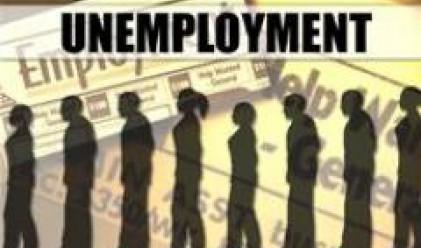 Безработицата в Eврозоната се повишава до 7.5% през август