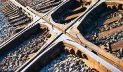 НКЖИ инвестира 120 млн. лв. в железния път на страната, има недостиг на средства