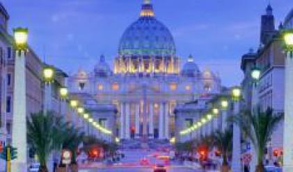 Рим готов да предприеме мерки, за да гарантира стабилността на банките