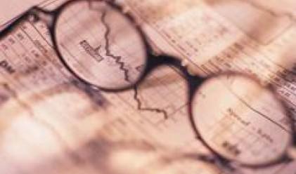 Румънските фондове със загуби между 30 и 60% за деветмесечието