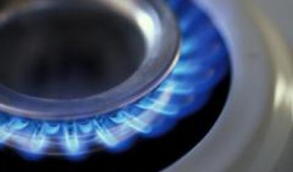 Статутът на надежден доставчик на газ ще струва на Русия около 600 млрд. долара