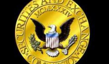 Удължиха забраната за къси продажби на финансови компании в САЩ