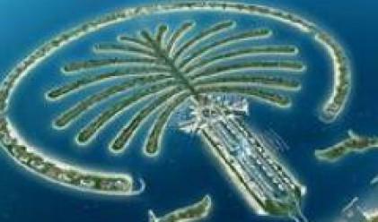 И Монако прави изкуствен остров, подобно на Дубай