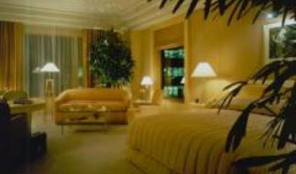 Най-скъпата нощувка в хотел - във Four Seasons в Ню Йорк