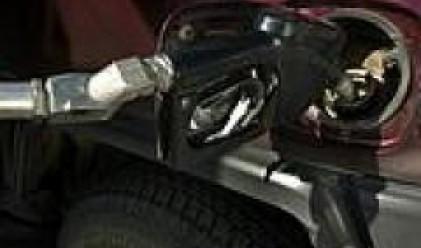 Лукойл вдигна цената на дизела, свали тази на пропан-бутана