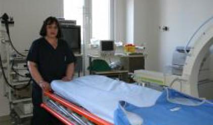 Правителството одобри Национална здравна стратегия 2008-2013 г.