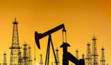 Инвестират над 11 млн. евро в търсенето на нефт и газ в Блок 1-4 Каварна