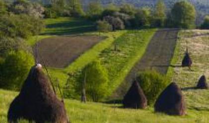 Станишев открива разяснителна кампания за Програмата за развитие на селските райони