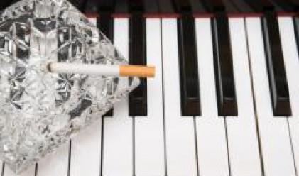Акцизната ставка за цигарите може да се вдигне с 20%