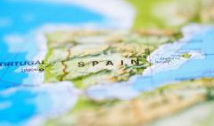 Испания убеждава имигрантите да се върнат по родните си места