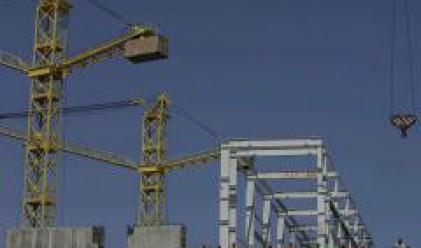 Обявяват стратегическия партньор за строежа на АЕЦ Белене