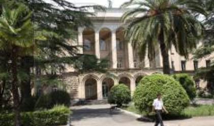 Минимални последствия за кипърската икономика от световната финансова криза