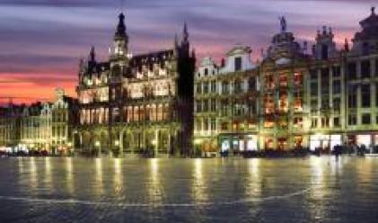 Понижение в заетостта и печалбите на хотелите в Европа за август