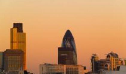 Поредно понижение в цените на луксозните жилища във Великобритания