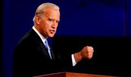 Вицепрезидентският дебат в САЩ - без сериозни гафове