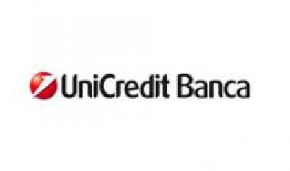Борда на UniCredit с извънредна среща за увеличаване на капитала